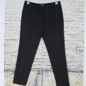 Vince Camuto Dress Pants Black Size 8